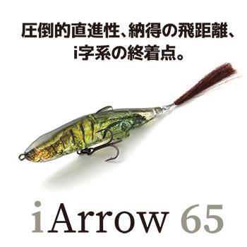 iArrow 65