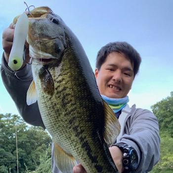 okucchiさん